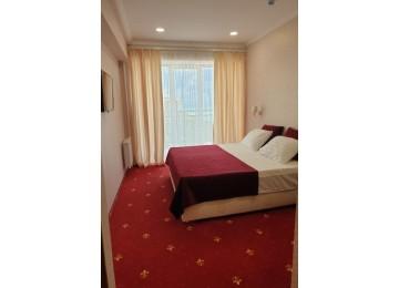 Стандарт 2-х местный 1-комнатный | Гранд Отель «Абхазия»| Номера и Цены