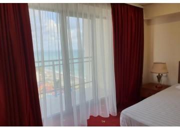 Люкс Студио 2-местный| Гранд Отель «Абхазия»| Номера и Цены