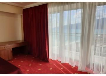 Люкс Джуниор 2-местный |Номера и цены 2019| | Гранд Отель «Абхазия»| Гагра